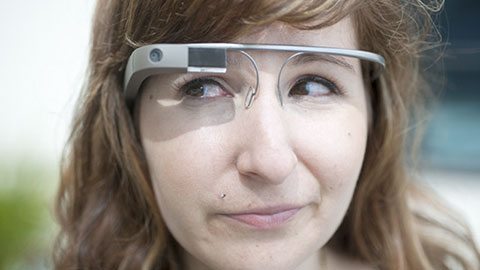 Google Glass stoppas i biografer