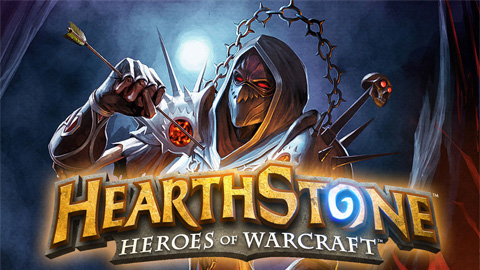 hearthstone till android