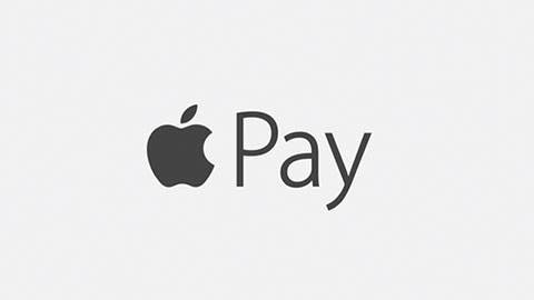 Apple Pay v�xer snabbt i USA